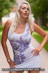 Bianca Deluxe