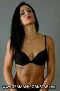 Black Sophie