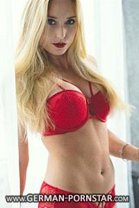 Venus Berlin Blondy93