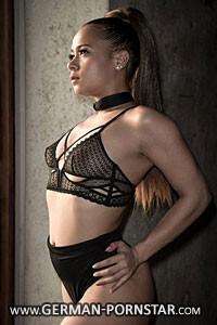 Venus Berlin Chanel