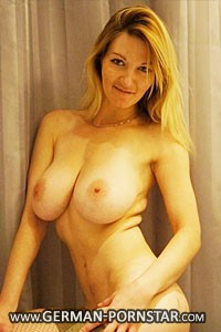 Chantal Marlen