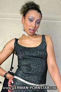 Donna Colada