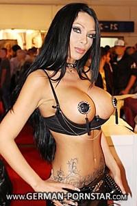 Porn bukkake clip