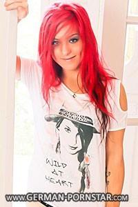 Jenny Style