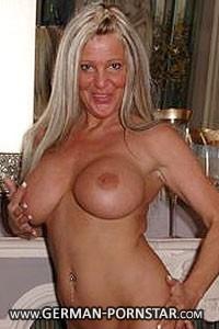 Jill Deluxe