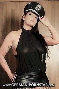 Jolie Noir