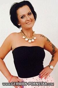 Kathy Dark Angel