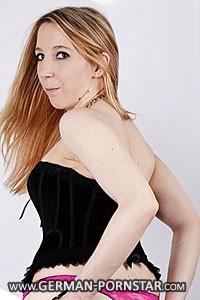 Kerry Ashley