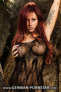 Kinky Kimberly