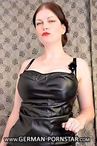 Lady Julina