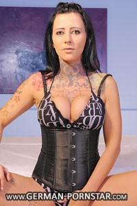 Layla Vamp