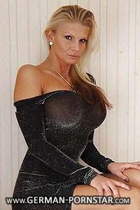 Lulu Lüstern