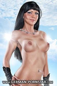 Melina Pure