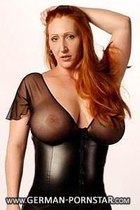 Melina Red Porn