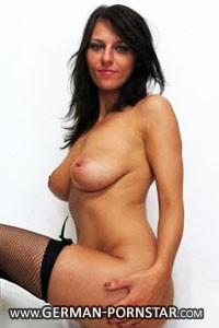 Nina Coxx