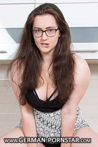 Olivia NastyKitty