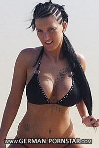 Sexy Anina