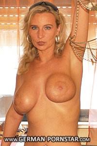 Sexy Juliana
