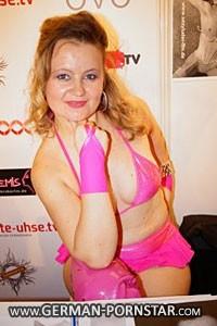 Venus Berlin Sexyluder FFM