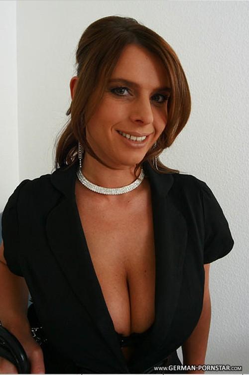 geile männerärsche sexy susi porn