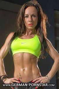 Vicky Viton
