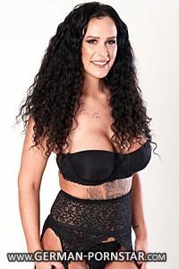 Zara Mendez